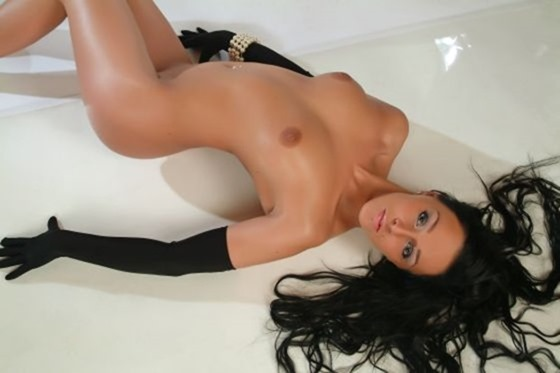 german austrian escort service in vienna
